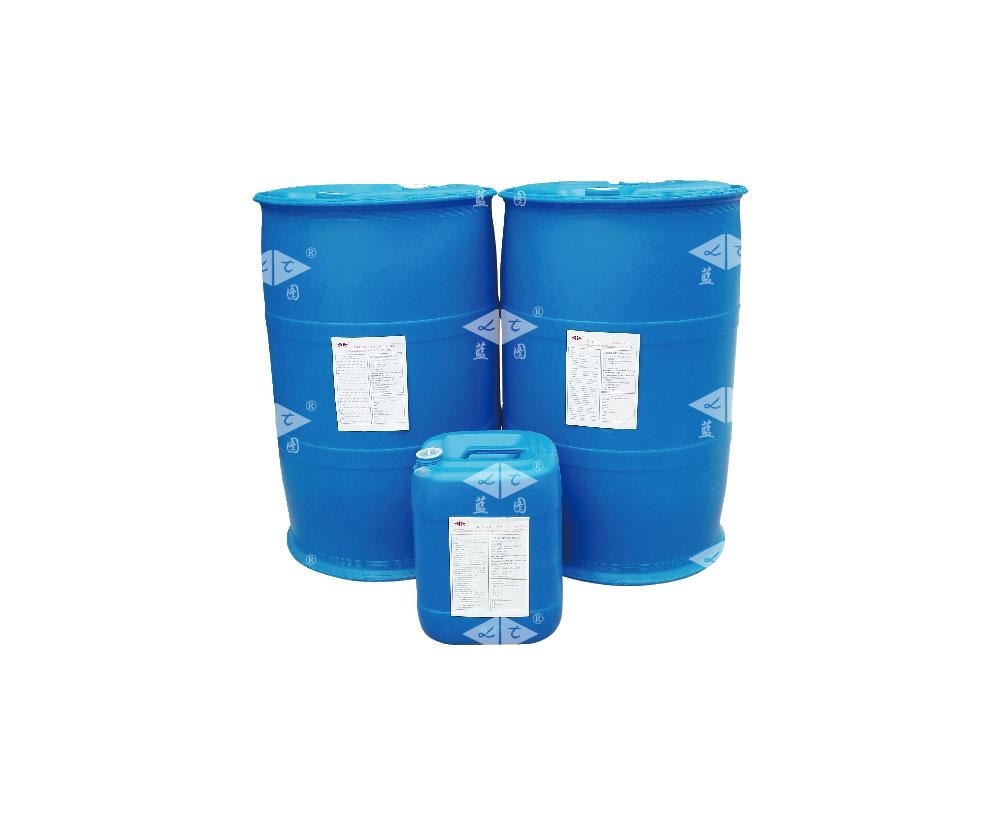 环保型-氟蛋白抗溶泡沫灭火剂(3% FP/AR型、6% FP/AR型)