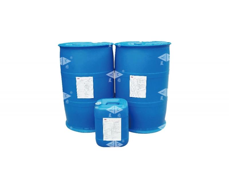 环保型-抗溶水成膜泡沫灭火剂(3% AFFF/AR型、6% AFFF/AR型)